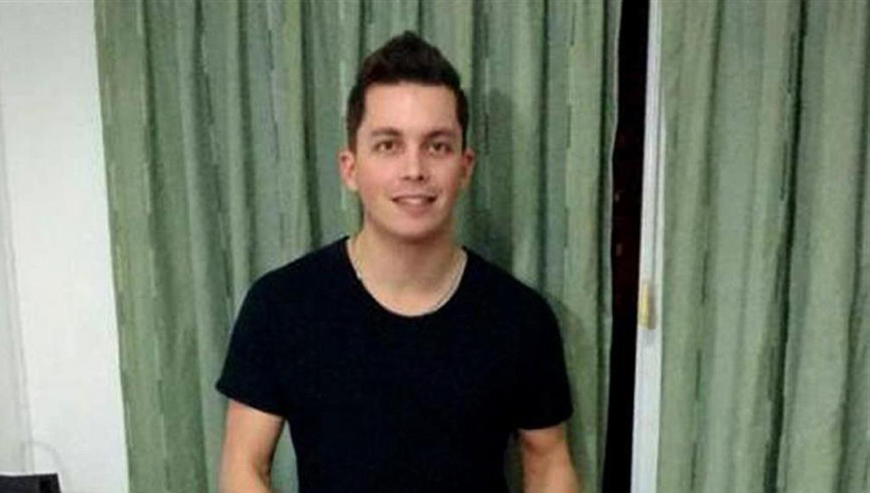 Condenaron por abuso sexual a ex tecladista de Trulalá