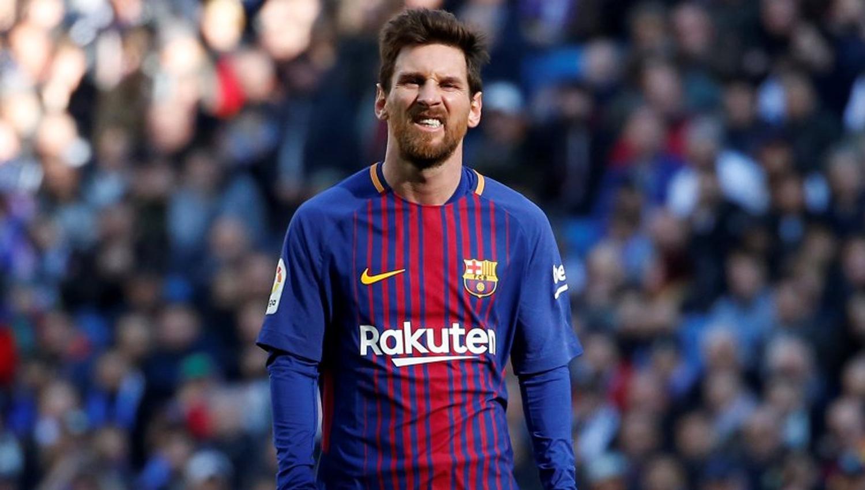 Pruebas de fuego para Barcelona y Real Madrid