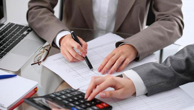 Aumenta Impuesto a los Bienes Personales y sube el mínimo no imponible