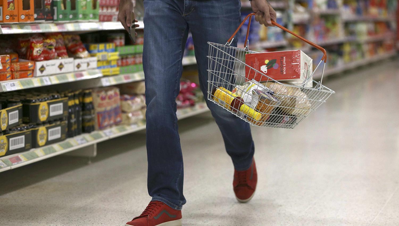 La inflación de septiembre fue la más alta del año: 6,5%