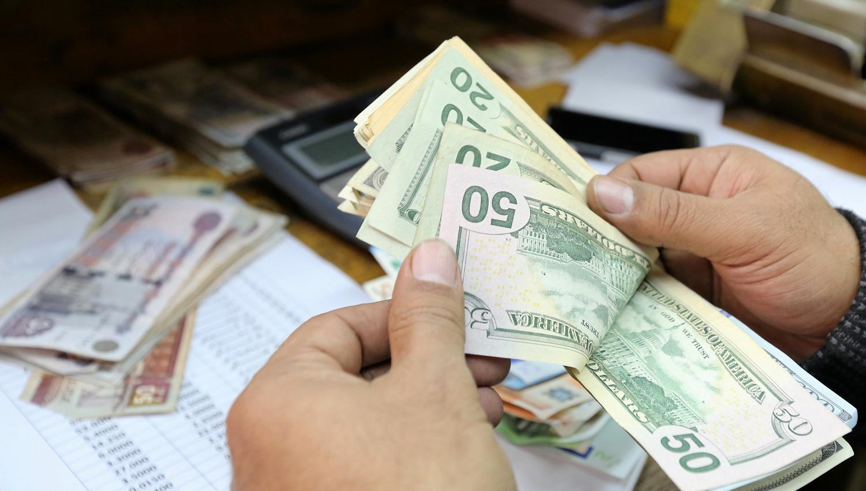 Al cierre de 2018, la deuda pública será el 93 % del PBI