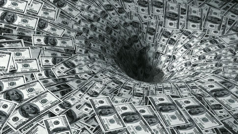 Economía: Prevén un cierre de año en 47,5%