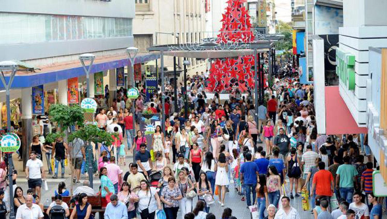 Un estudio reveló cuánto gastarán los argentinos en Navidad