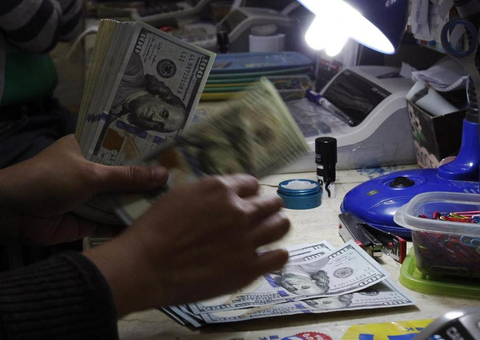 Claves del impuesto a plazos fijos, alquileres y bonos — Renta financiera
