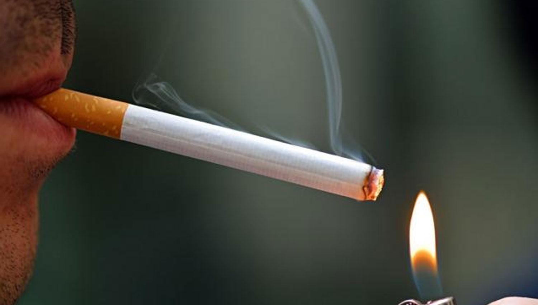 El primer aumento de cigarrillos en 2019: subirán un 6%