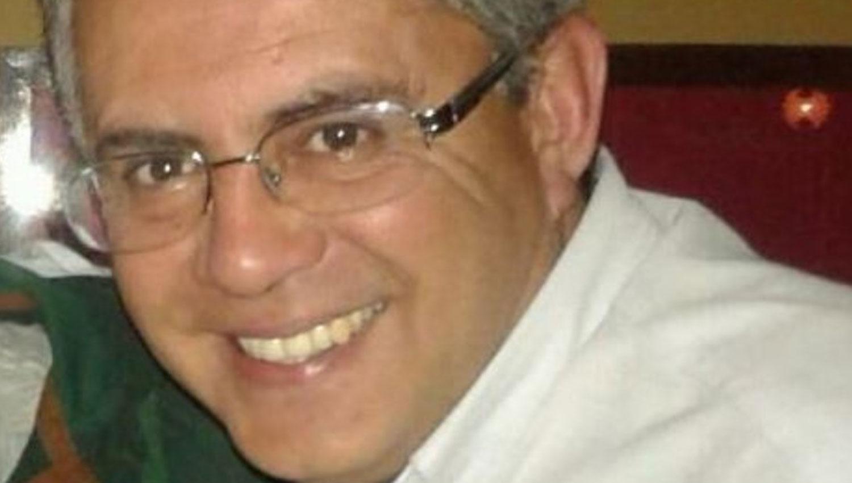 Un turista sanjuanino murió ahogado en La Serena