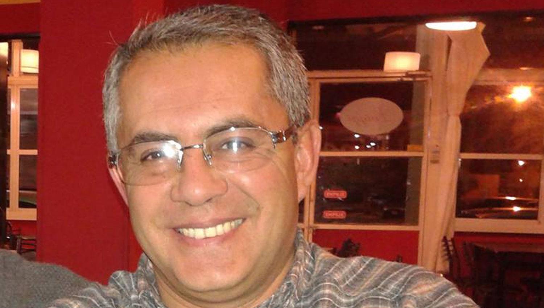 El duro testimonio del hijo del turista fallecido en Chile