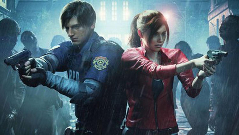 Videojuego de Resident Evil 2 renace con la misma pesadilla más realista