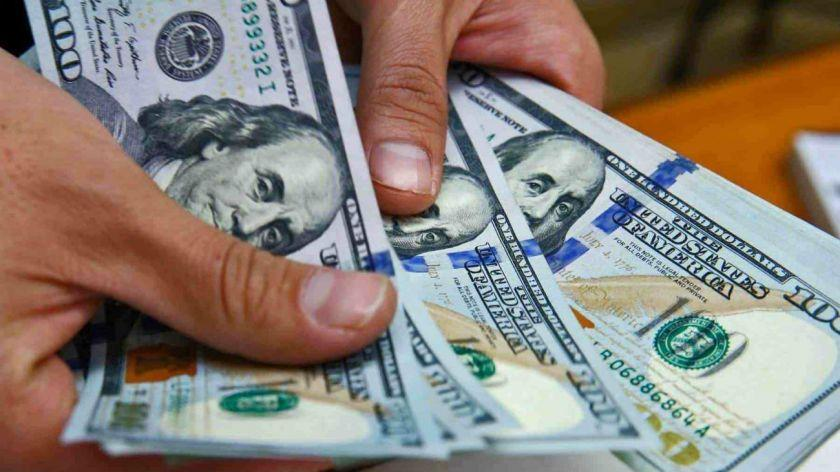 Analistas estiman una inflación de un 29% para este 2019