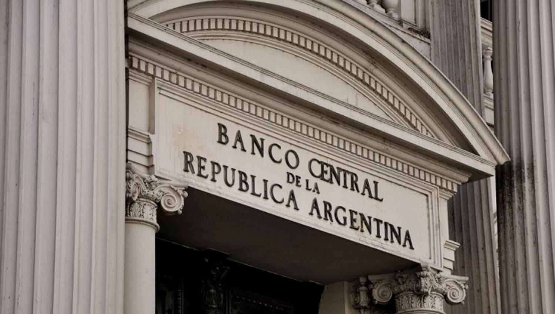 Designan a nuevo director del Banco Central | Banco Central, Boletín Oficial, Nombramientos
