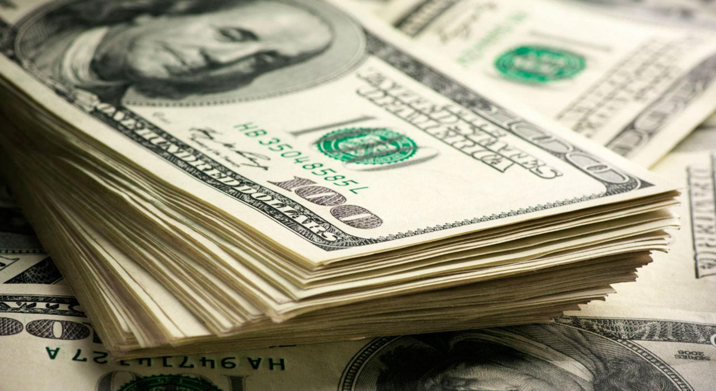 El dólar subió y se acerca a los $40
