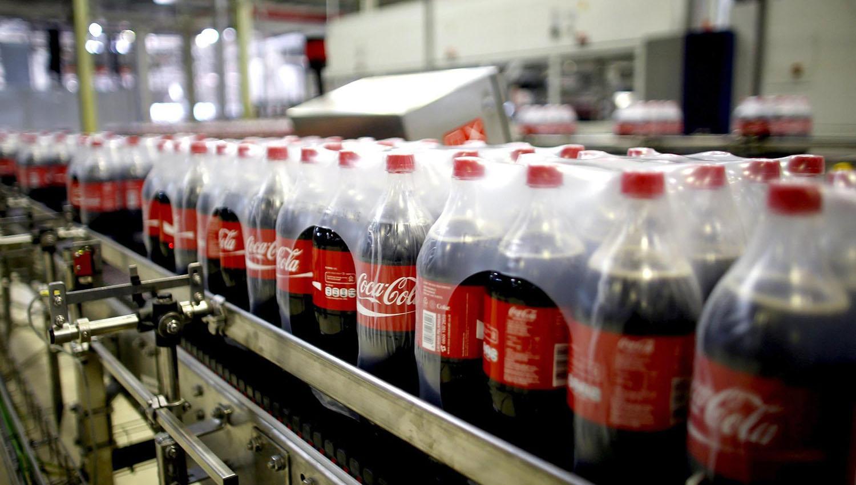 Camioneros cuestionó el procedimiento preventivo de crisis de Coca Cola