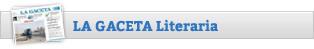 La Gaceta Literaria