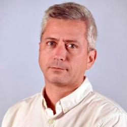 Juan Pablo Sánchez Noli