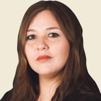 Silvia De Las Cruces