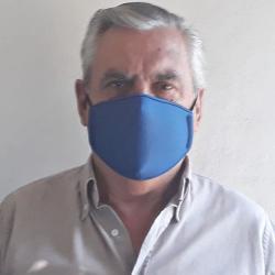 Miguel Eduardo Décima