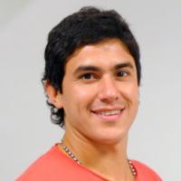 Bruno Farano