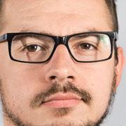 Martín Dzienczarski