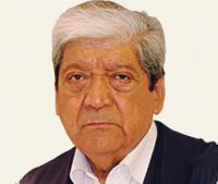 Rubén Rodó