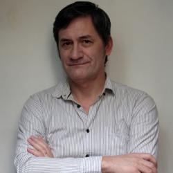 Carlos Werner