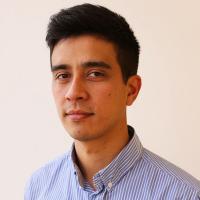 Pablo Hamada
