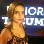 Luciana Collado