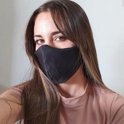 Camila Carceller