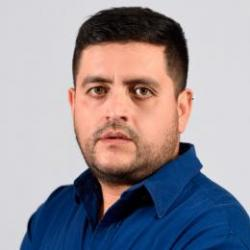 Edu Ruiz
