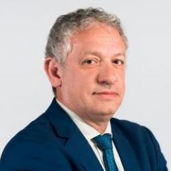 Federico Diego van Mameren
