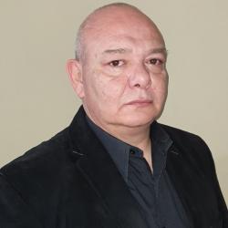 Juan Manuel Montero