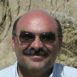 Fabio Ladetto