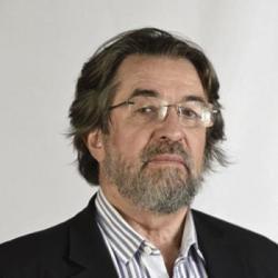 Roberto Delgado