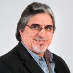 Juan Manuel Asis