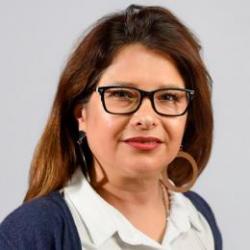 Magena Valentié