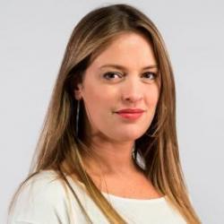 Carolina Servetto