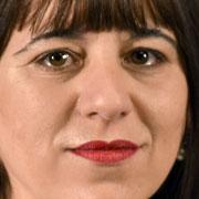 Lucía Lozano