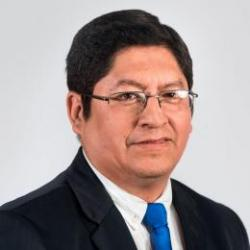 Marcelo Aguaysol