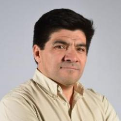 Miguel Velardez