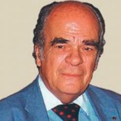 Carlos Páez de la Torre H