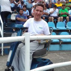 Eduardo Javier Grodek-benezra