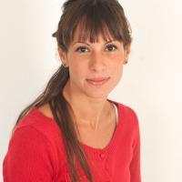 Soledad Nucci