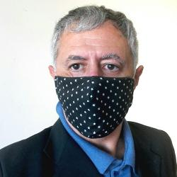Ricardo Reinoso