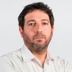 Federico Türpe
