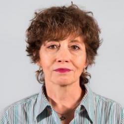 Alicia Liliana Fernández