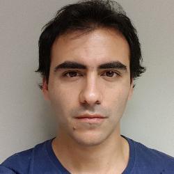 Federico Espósito