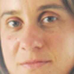 Mariana Apud