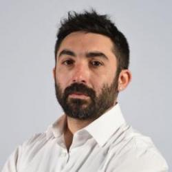 Julio Marengo
