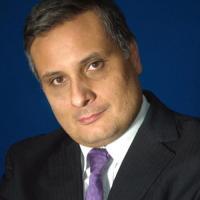 Gustavo Cobos