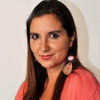 Gabriela Baigorrí