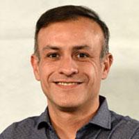 Julio Coronel